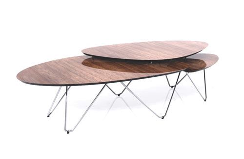savanna-tables-1