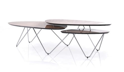savanna-tables-2