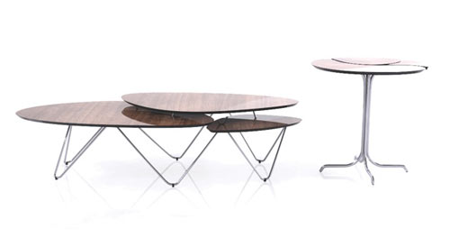 savanna-tables-5