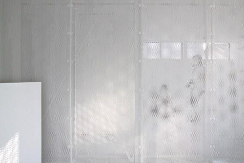 studiogreenblue_fog_house_16_500x335