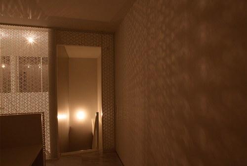 studiogreenblue_fog_house_17_500x335