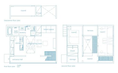 studiogreenblue_fog_house_19_500x312
