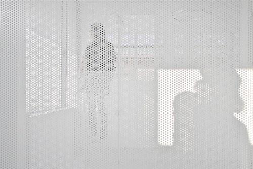 studiogreenblue_fog_house_3_500x335