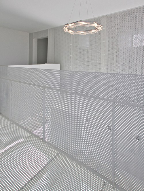 studiogreenblue_fog_house_7_500x660