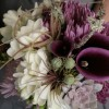 tend-bridal-bouquet-2