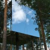 tree-hotel-mirror-cube-1