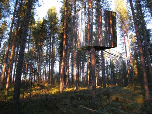 tree-hotel-mirror-cube-5