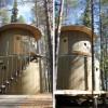 tree-hotel-sauna