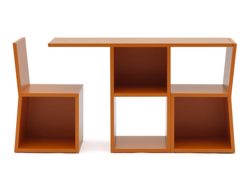 trick-table-chairs-bookshelf-1