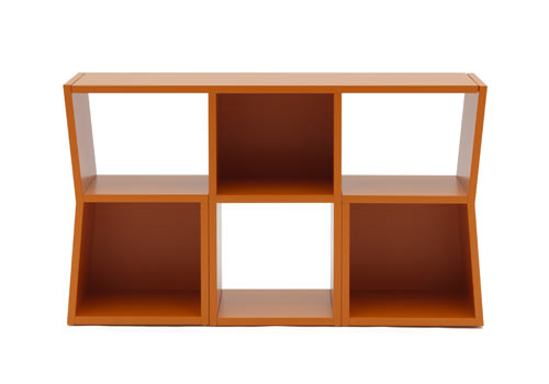 trick-table-chairs-bookshelf-2