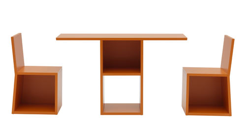 trick-table-chairs-bookshelf-3