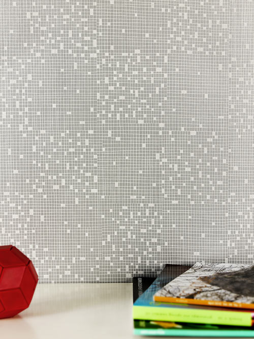 Urban Metallic Collection by Carnegie