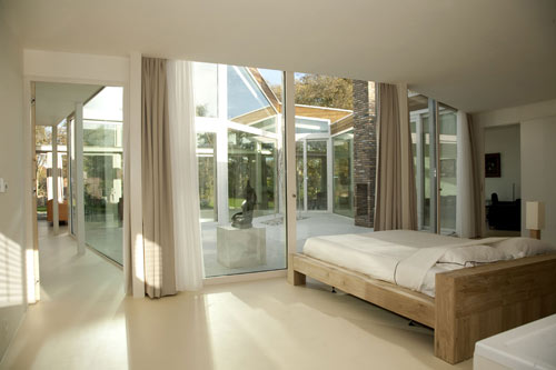 villa-bh-whim-architecture-10