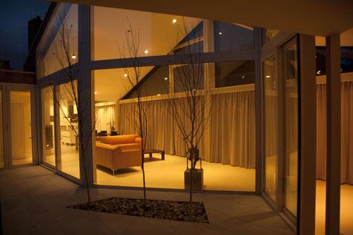 villa-bh-whim-architecture-12