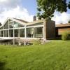 villa-bh-whim-architecture-2