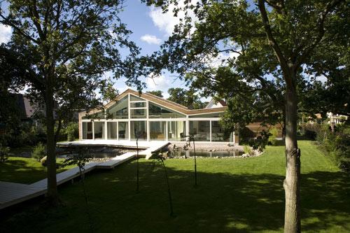 villa-bh-whim-architecture-3