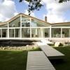 villa-bh-whim-architecture-4