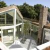 villa-bh-whim-architecture-5