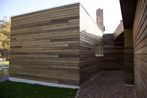 villa-bh-whim-architecture-7