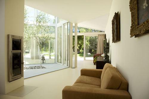 villa-bh-whim-architecture-9