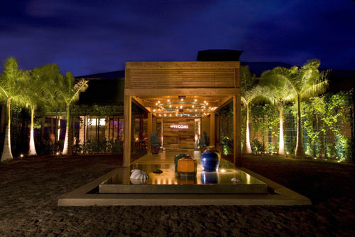 w-retreat-and-spa-vieques-1