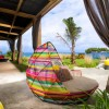 w-retreat-and-spa-vieques-11