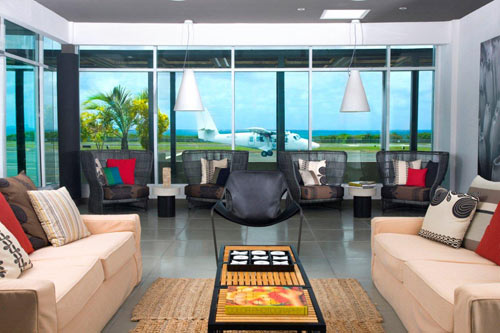 w-retreat-and-spa-vieques-13