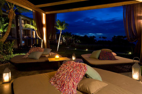 w-retreat-and-spa-vieques-3