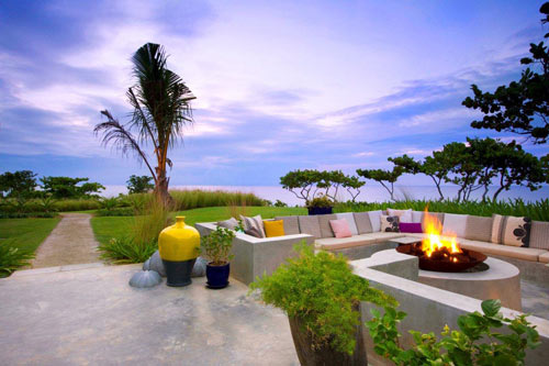 w-retreat-and-spa-vieques-4