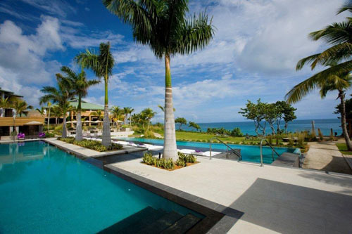 w-retreat-and-spa-vieques-5