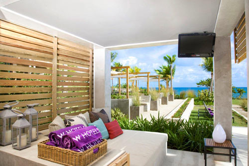 w-retreat-and-spa-vieques-6