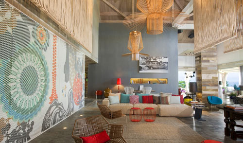 w-retreat-and-spa-vieques-8