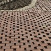 we-make-carpets-brick-carpet-5