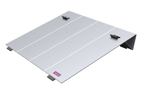 AViiQ-laptop-stand-1