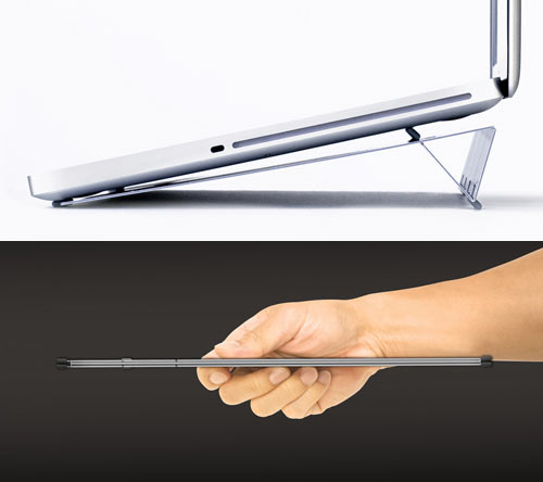 AViiQ-laptop-stand-3