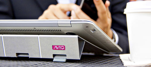 AViiQ Laptop Stand in technology main  Category