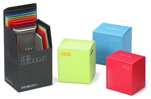2011 Modern Calendars in main home furnishings art  Category