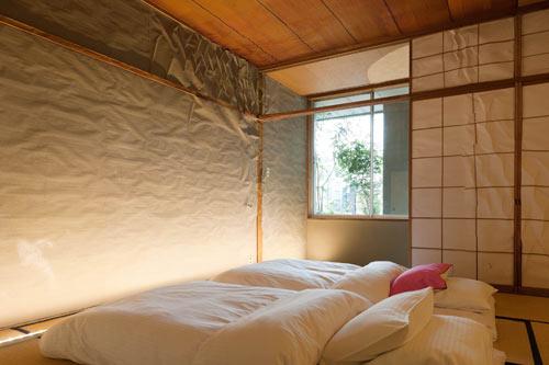 LLOVE-hotel-301-nakayama