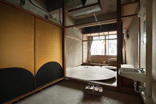 LLOVE-hotel-303-nagasaka