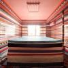 LLOVE-hotel-307-hutten