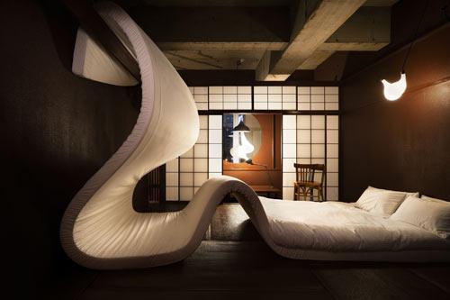 Radiation Design In A Room lektoninfo