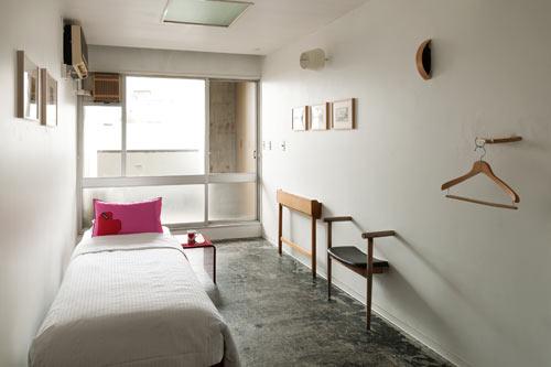LLOVE-hotel-313-LLOVE