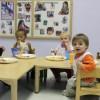 MGBW-ff-4-daycare