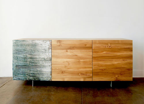 The PCH Series by MASHstudios in home furnishings  Category