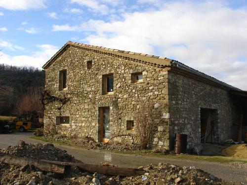 archiplein-la-roche-4