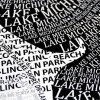 axis-typographic-maps-5