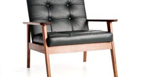 Bark Furniture
