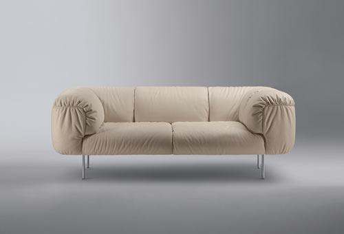 bebop-sofa-1