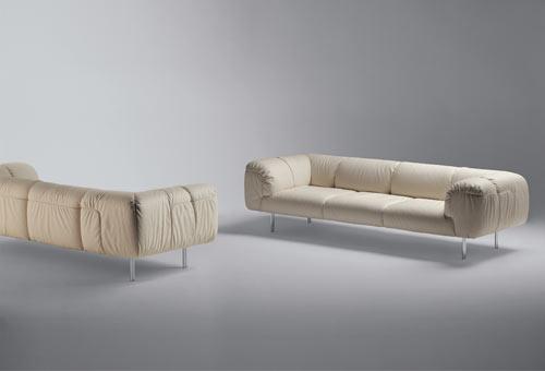 bebop-sofa-2