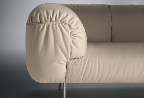 bebop-sofa-3